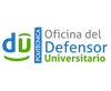 Defensor Universitario_AI