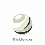 thinkfundlogo